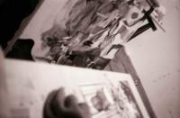 http://kathrinfreytag.sosciso.de/files/gimgs/th-35_AtelierBerl2.jpg
